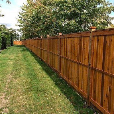 Avatar for M.M fence Instalations and repair Mckinney, TX Thumbtack