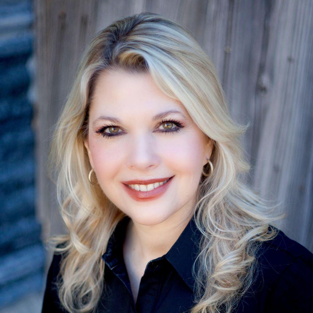 Dr. Carla McGowan Counselor/ Master Life Coach