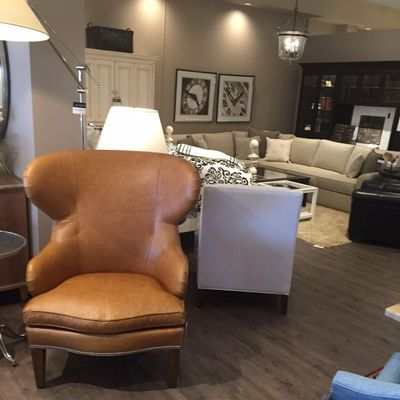 Avatar for R&G Furniture Corp. dba ETHAN ALLEN