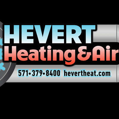 Avatar for Hevert Heating And Air