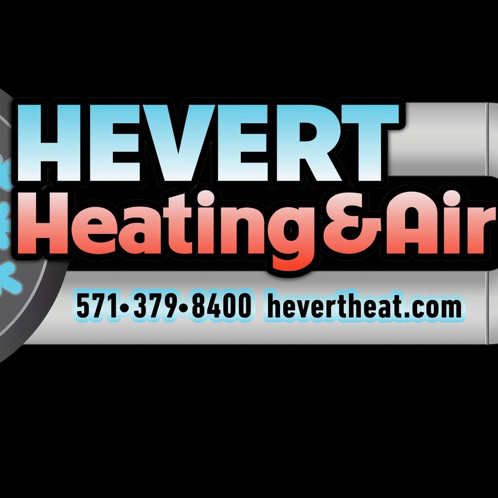 Hevert Heating And Air