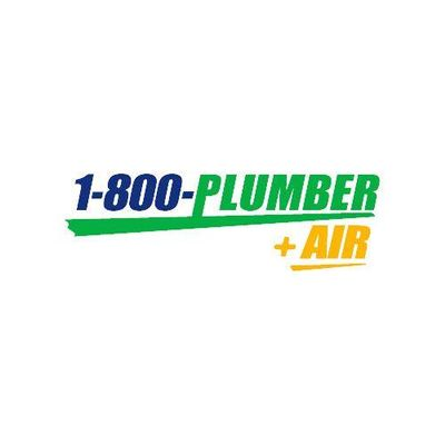 Avatar for 1-800-Plumber +Air Pacific Northwest