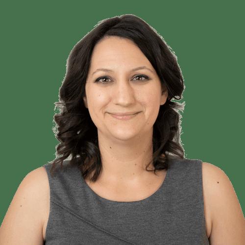 Jacqueline Allen - Business Development Manager
