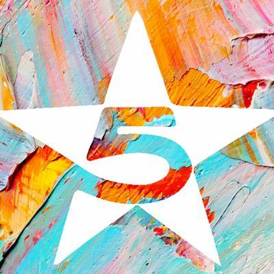 Avatar for 5 Star Valet Services