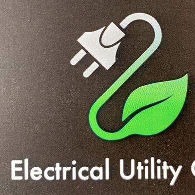 Avatar for Electrical Utility Newport Beach, CA Thumbtack