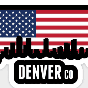 Avatar for American Metro Movers Alliance Denver, CO Thumbtack