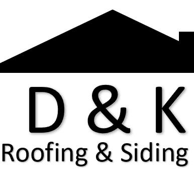 Avatar for D & K Roofing and Siding, LLC Omaha, NE Thumbtack
