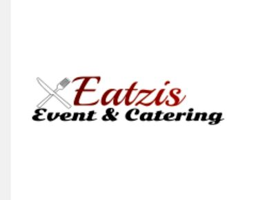 Avatar for Eatzis Catering Washington, DC Thumbtack