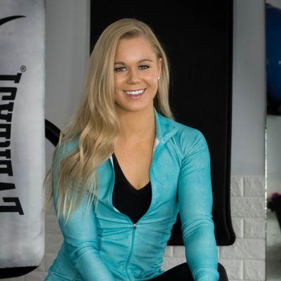 Avatar for Christine May Wellness Online Training Murfreesboro, TN Thumbtack