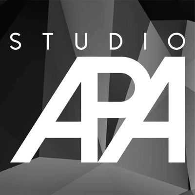Avatar for Studio APA, LLC.