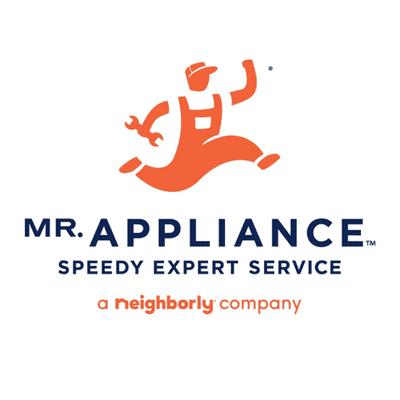 Avatar for Mr Appliance of Central Charlotte