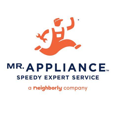 Mr Appliance of Central Charlotte