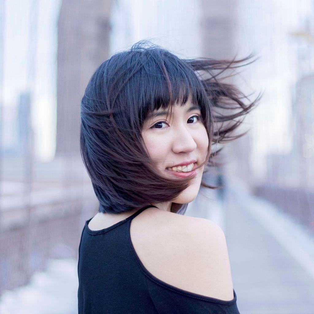 Emily Ho