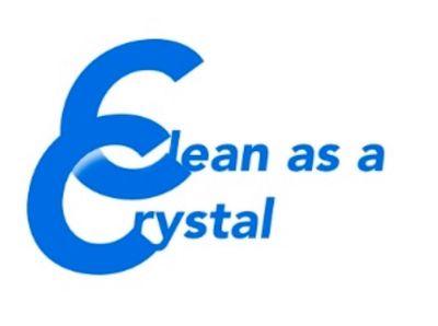 Avatar for Clean As A Crystal Brooklyn, NY Thumbtack