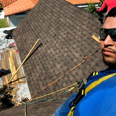 Avatar for Alpero General Contractor Inc