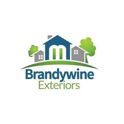 Avatar for Brandywine Exteriors