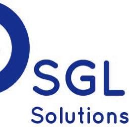 Avatar for SGL Solutions Kissimmee, FL Thumbtack