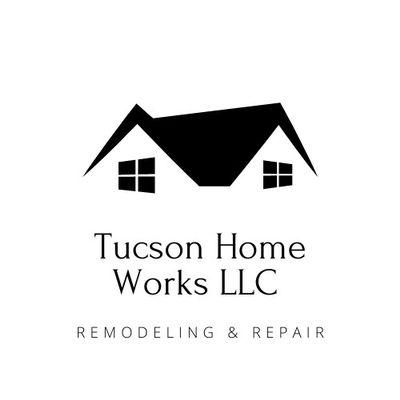 Avatar for TUCSON HOME WORKS LLC.