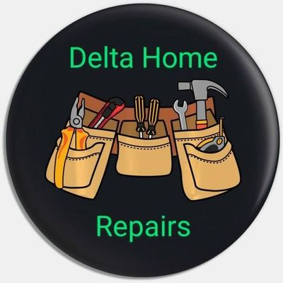 Avatar for Delta Home Repairs Greenville, MS Thumbtack