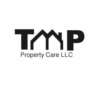 Avatar for TMP Property Care LLC West Bend, WI Thumbtack