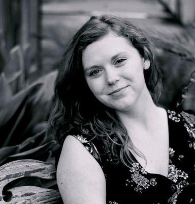 Avatar for Hannah Songer Photography Pflugerville, TX Thumbtack