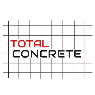 Avatar for Total Concrete Houston, TX Thumbtack
