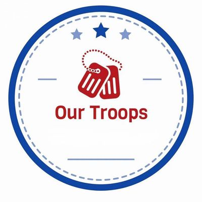 Avatar for Our Troops Lawncare Sand Springs, OK Thumbtack