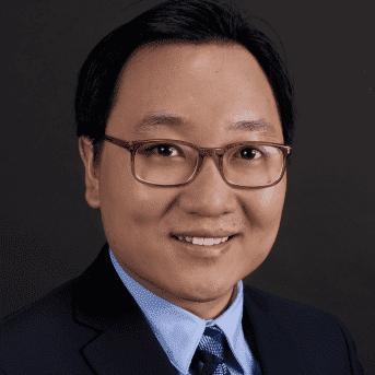 Avatar for Tutoring Docs
