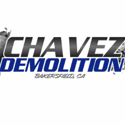 Avatar for Chavez demolition