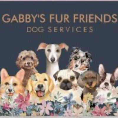 Avatar for Gabby's Fur Friends North Hollywood, CA Thumbtack