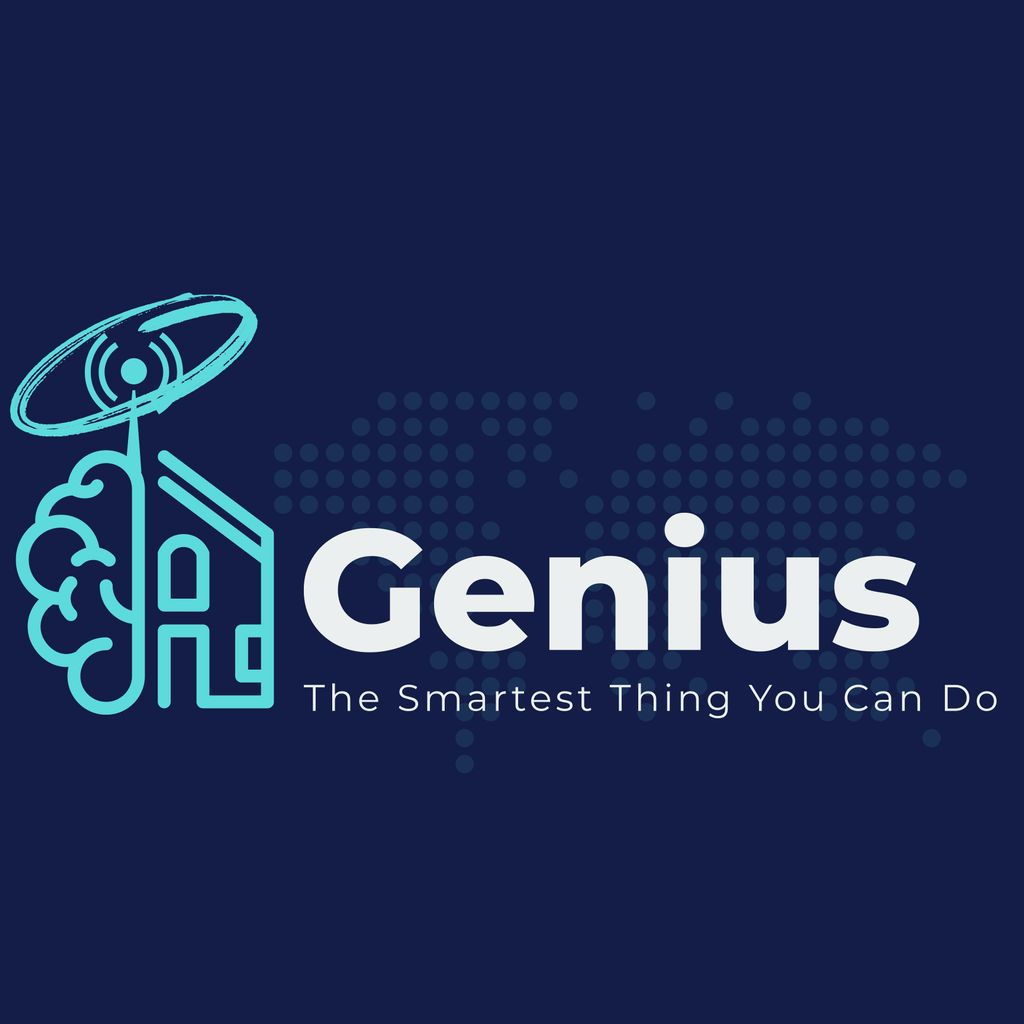 Genius Home & Automation Services