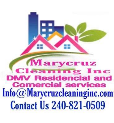 Avatar for Marycruz Cleaning Inc Hyattsville, MD Thumbtack