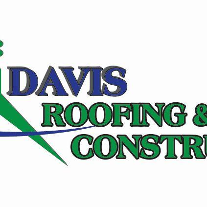Davis Roofing & Construction