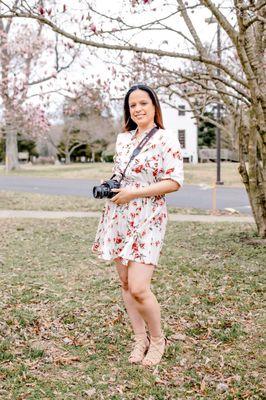 Avatar for Debbie Elisa Photography, LLC Bethesda, MD Thumbtack