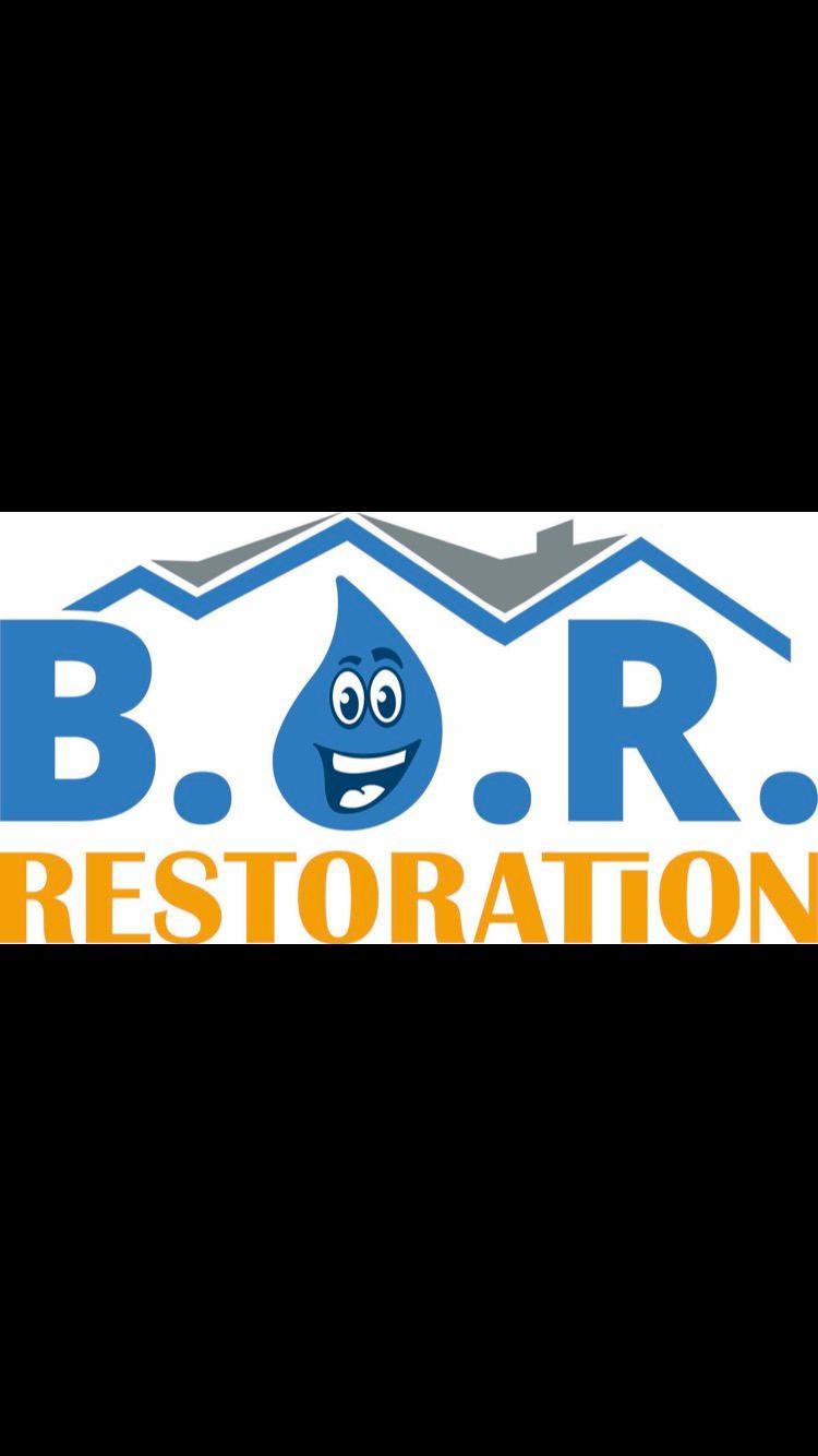 Best Option Restoration - Thornton