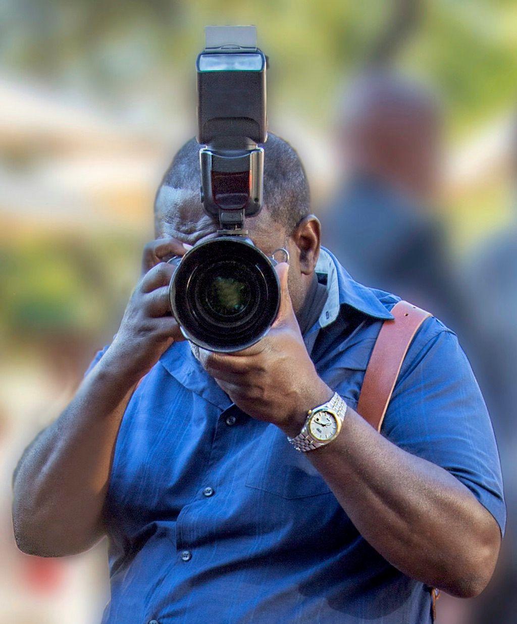 Jeff Carnie Photography