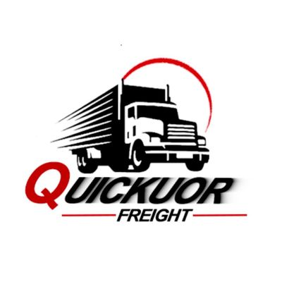 Avatar for Quickuor Movers