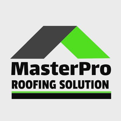 Avatar for MasterPro Roofing Solution Tiffin, IA Thumbtack
