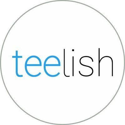 Avatar for Teelish Inc. Gainesville, GA Thumbtack