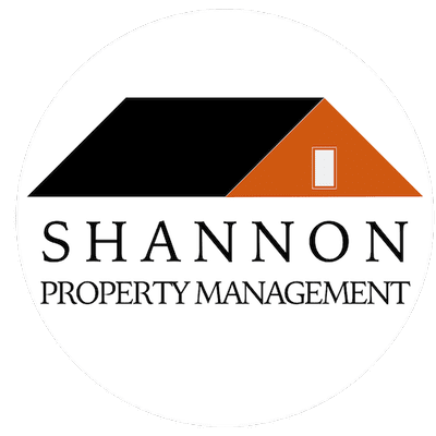 Avatar for Shannon Property Management