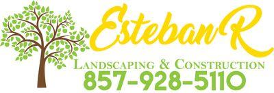 Avatar for Esteban R Landscaping & construction Lynn, MA Thumbtack