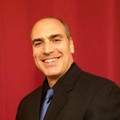 Avatar for Bulent Guneralp, Singer & Voice Expert Arlington, MA Thumbtack