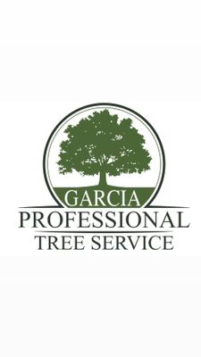 Avatar for Garcia Professional Tree Service