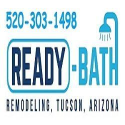 Avatar for Ready-Bath Remodeling