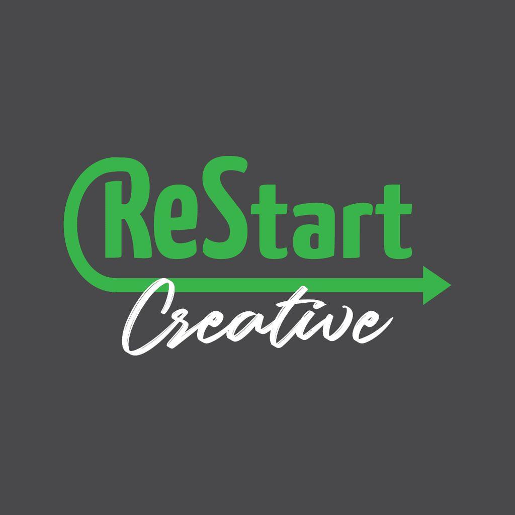 ReStart Creative LLC