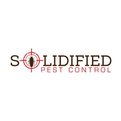 Avatar for Solidified Pest Control
