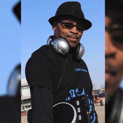 Avatar for DJ,OL'E SKOOL Music & Light Show Cleveland, OH Thumbtack