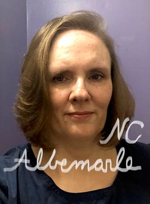 Avatar for Therapeutic Massage Today Albemarle, NC Thumbtack