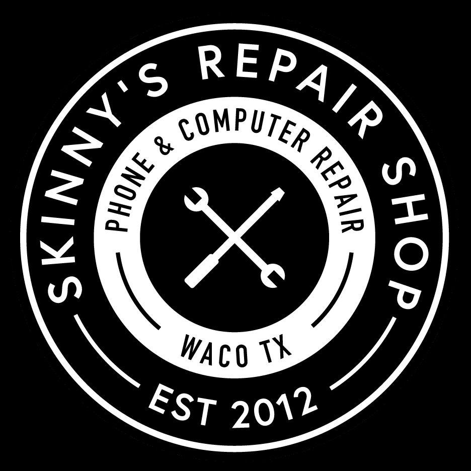 Skinny's Repair Shop