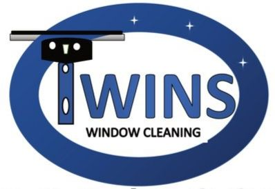 Twins Window Cleaning